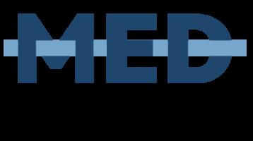 Corsi MED Media Education
