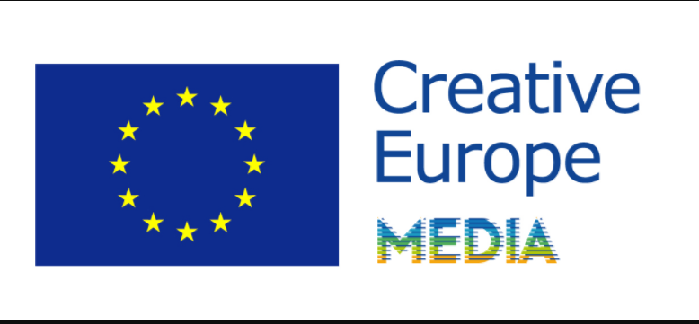 EACEA Education, Audiovisual and Culture Executive Agency of European Commission
