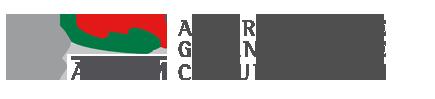 Osservatorio AGCOM garanzie minori e diritti fondamentali della persona su internet