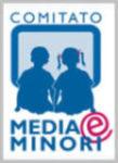 Comitato media e minori MiSE